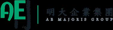 AE Majoris Group